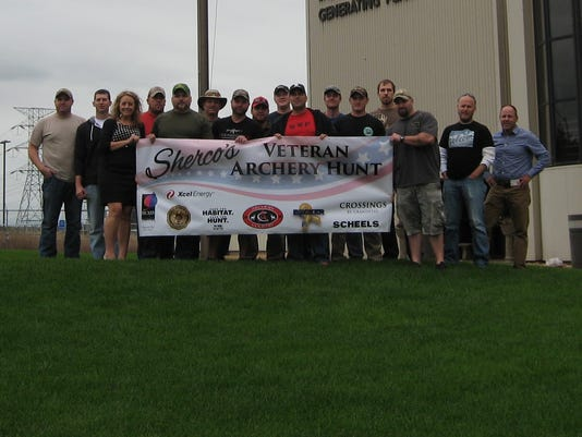 STC 1020 CT Wounded Warrior Project.JPG