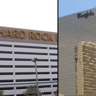 'War at the Shore': Borgata and Hard Rock face off over entertainment