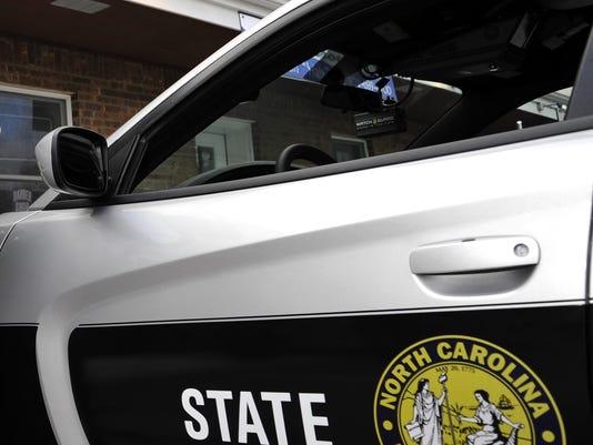 635945023419381956-State-Highway-Patrol.jpg
