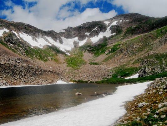 MAIN clark peak xplore 3