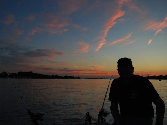sturgeonfishing4