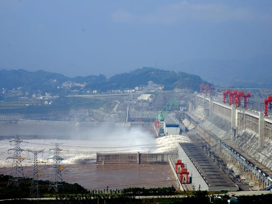MAIN Three-Gorges-Dam