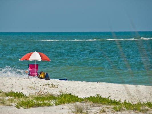 Cayo Costa_beach2
