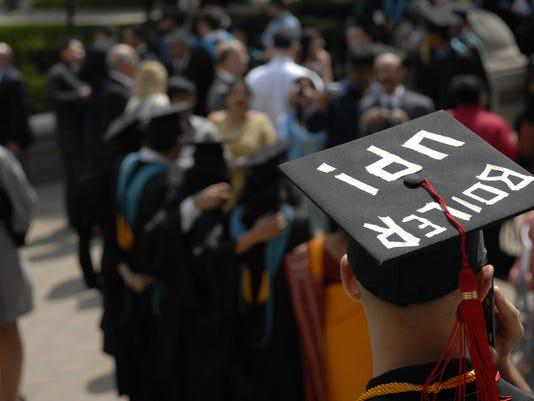 090517_loc_graduation