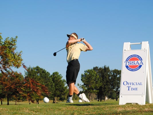 Patrick Craig Stewart Co Golf jpg