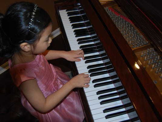 pianist_51