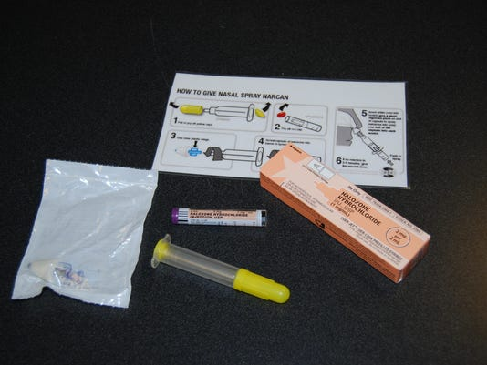 clermont narcan_52