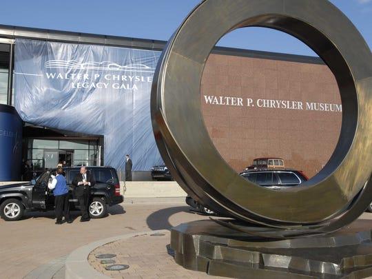 FILE-2010-Chrysler-Museum-53