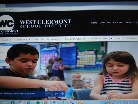 westcler web_51