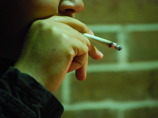 smoking 5.JPG