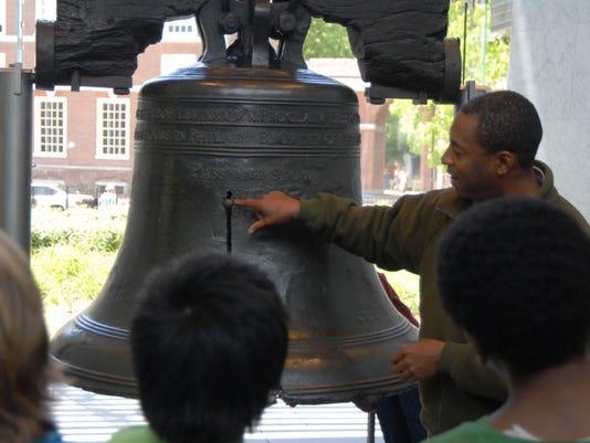 Liberty Bell with Ranger.jpg