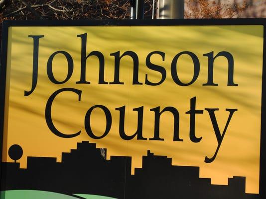 Johnson County 1.JPG