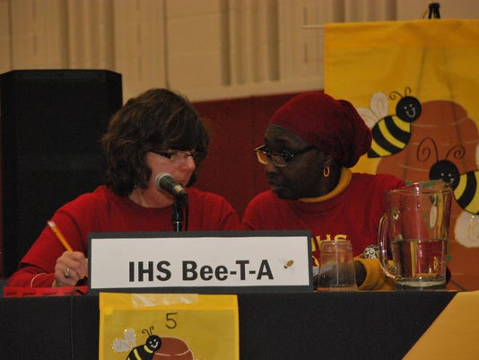 0301 ITH Spelling Bee 1A.jpg