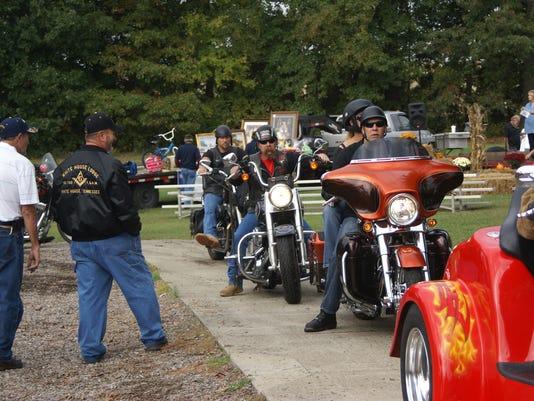 motorcyclists.jpg