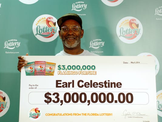 Earl Celestine 3 million Flamingo Fortune.jpg