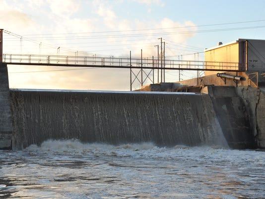 ptc 1105_Ballville Dam