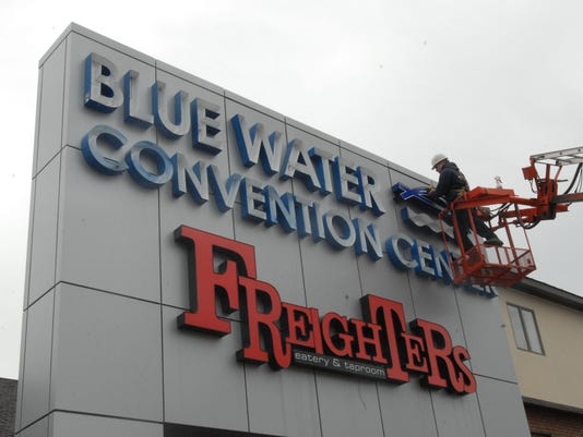 Convention Center Sign_2.JPG