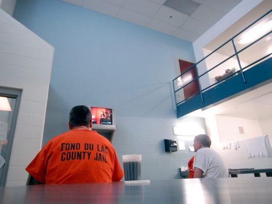 -0208 jail inmates014.jpg_20080208.jpg