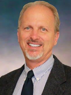 Steven Schlitt Co-owner/broker Coldwell Banker Paradise