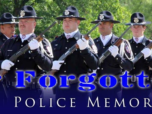 PoliceMemorialWeek-Horz.jpg