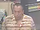 The Sioux Falls Police Department is looking for the public's help in identifying the subject in reference to a shoplifting on June 28. If you know the subject, please contact CrimeStoppers or call the Sioux Falls Police at 367-7007 SFPD CC#14-43623.