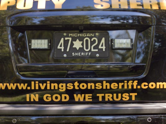 636093932237925575-In-God-Trust-Sheriff-cars-01.jpg