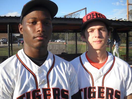 ohs baseball