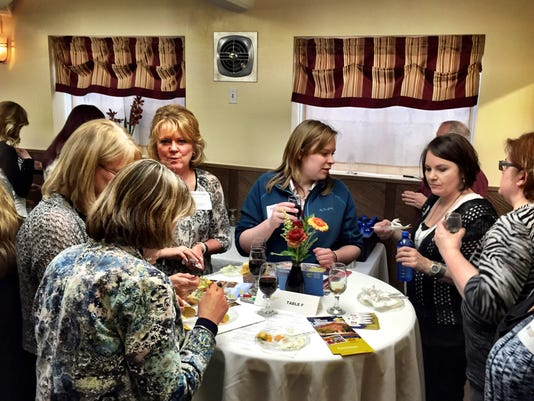 networking pic 1