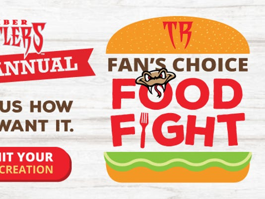 636219826919264896-2-8-FoodFight.jpg