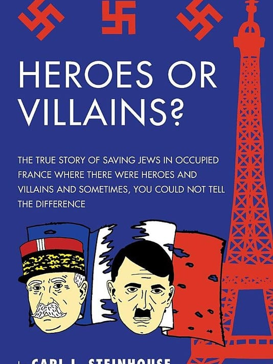 636222445709833155-local-author-heroes-or-villains.jpg