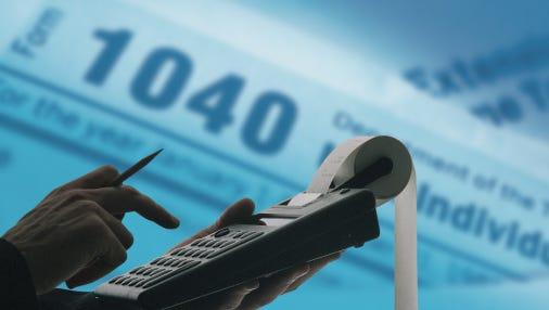Tax season preparation: 10 ways to get ...