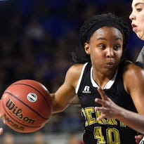 Nashville area top high school basketball performers from Friday night