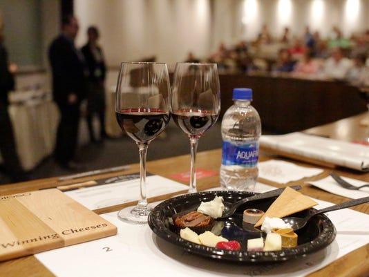636441114189205176-102017-SHE-Kohler-Food-and-Wine-gck-03.JPG
