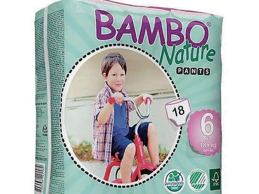 635847591459464251-12-UP-AAS-Bambo-WEB.jpg