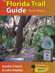 Sandra Friend and John Keatley have updated their guidebook, building on a strong, award-winning first edition.