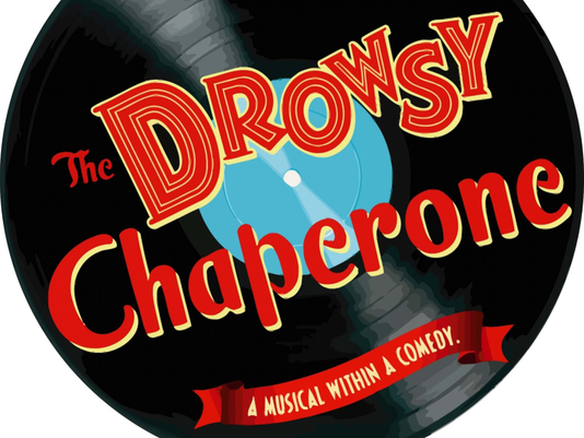 636282022972904720-drowsy-chaperone.png