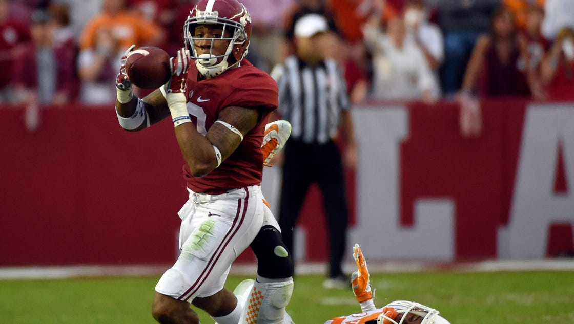 best college football bets today r sportsbook