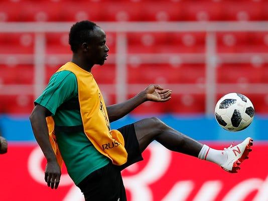 Russia_Soccer_WCup_Senegal_00396.jpg