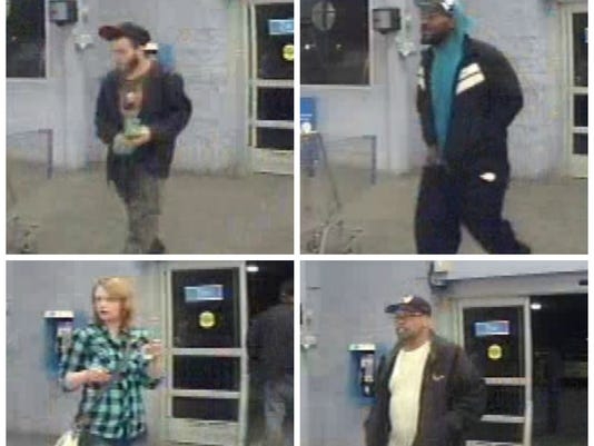 635709311199415153-suspects1