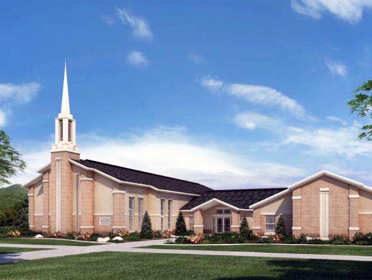 Worship Church Mormon Meetinghouse Finder Wwwgenialfotocom
