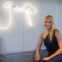 4 unexpected things in the sex issue for Gwyneth Paltrow's 'Goop'