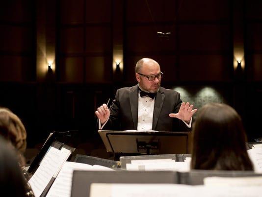 2018-C-Matt Moore conducting