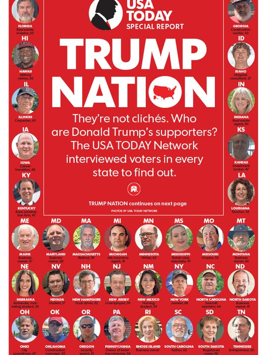 Trump Nation cover.jpg