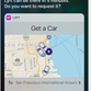 New Siri to work with apps in iOS 10, but not all