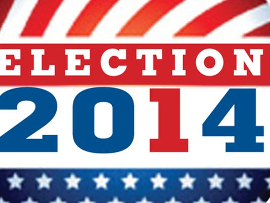 a election2014.jpg