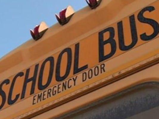 635561005351318266-generic-school-bus.jpg