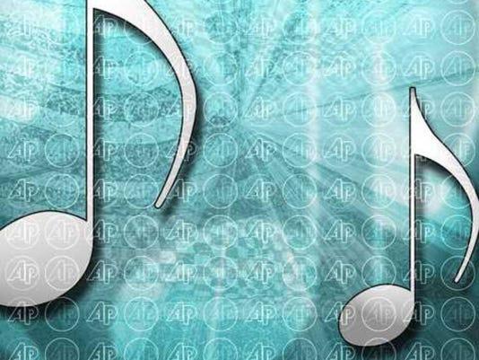 1401976180000-music-notes.jpg