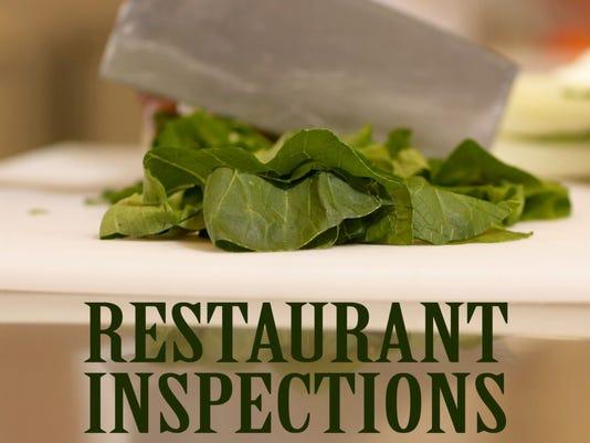 Restaurant inspections.jpg