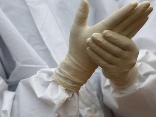 ebola generic.jpg