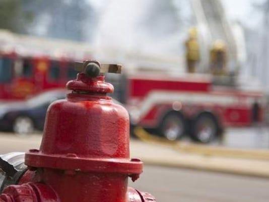 635596817035068444-police-fire-2-emergency.jpg